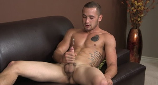 hot-guy-busting-a-nut